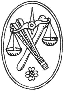 Konrad Fredericks Logo